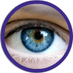 SAVI Vision